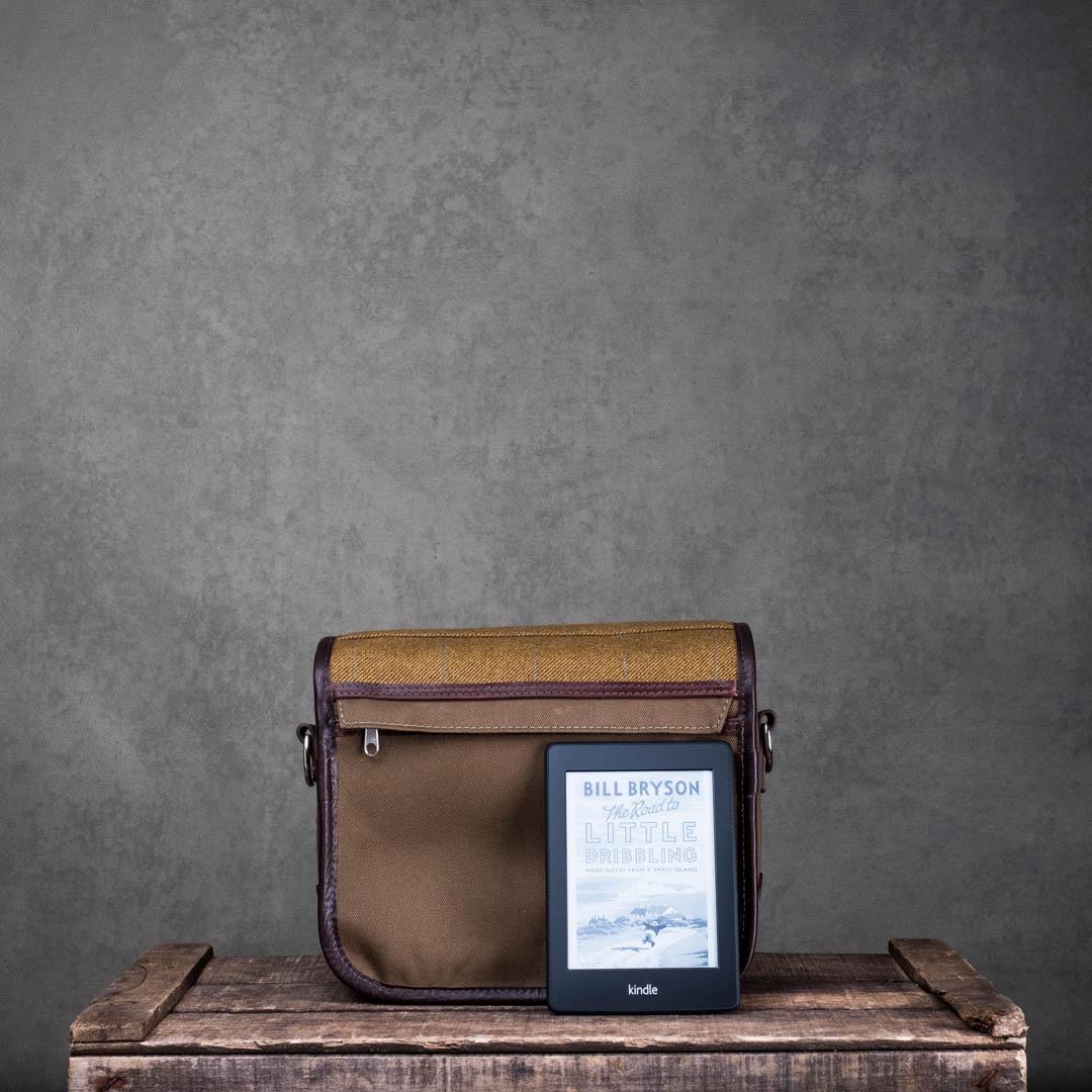 Hawkesmill-Jermyn-St-Small-Camera-Bag-Kindle