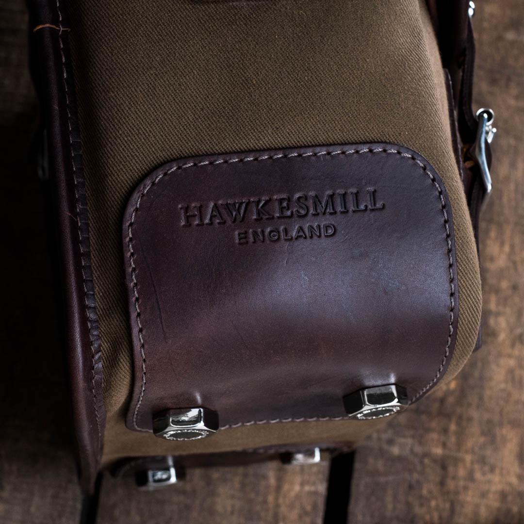 Hawkesmill-Jermyn-St-Small-Camera-Bag-Gusset