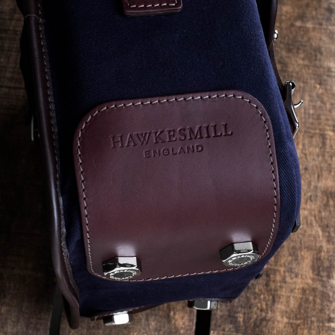 Hawkesmill-Monmouth-St-Small-Camera-Bag-Gusset