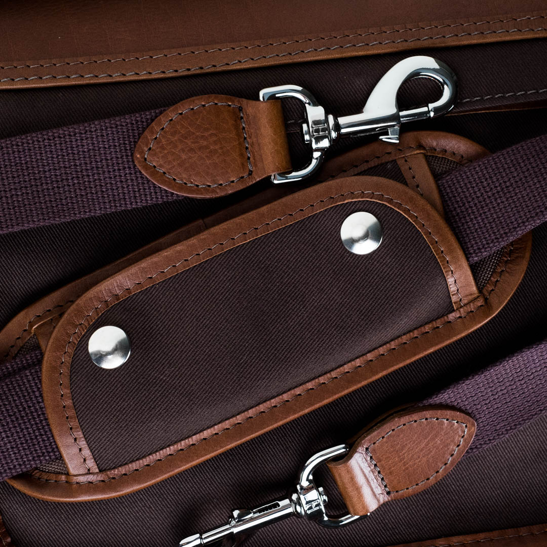 Small-St-James's-St-Camera-Bag-Shoulder-Strap-Hawkesmill