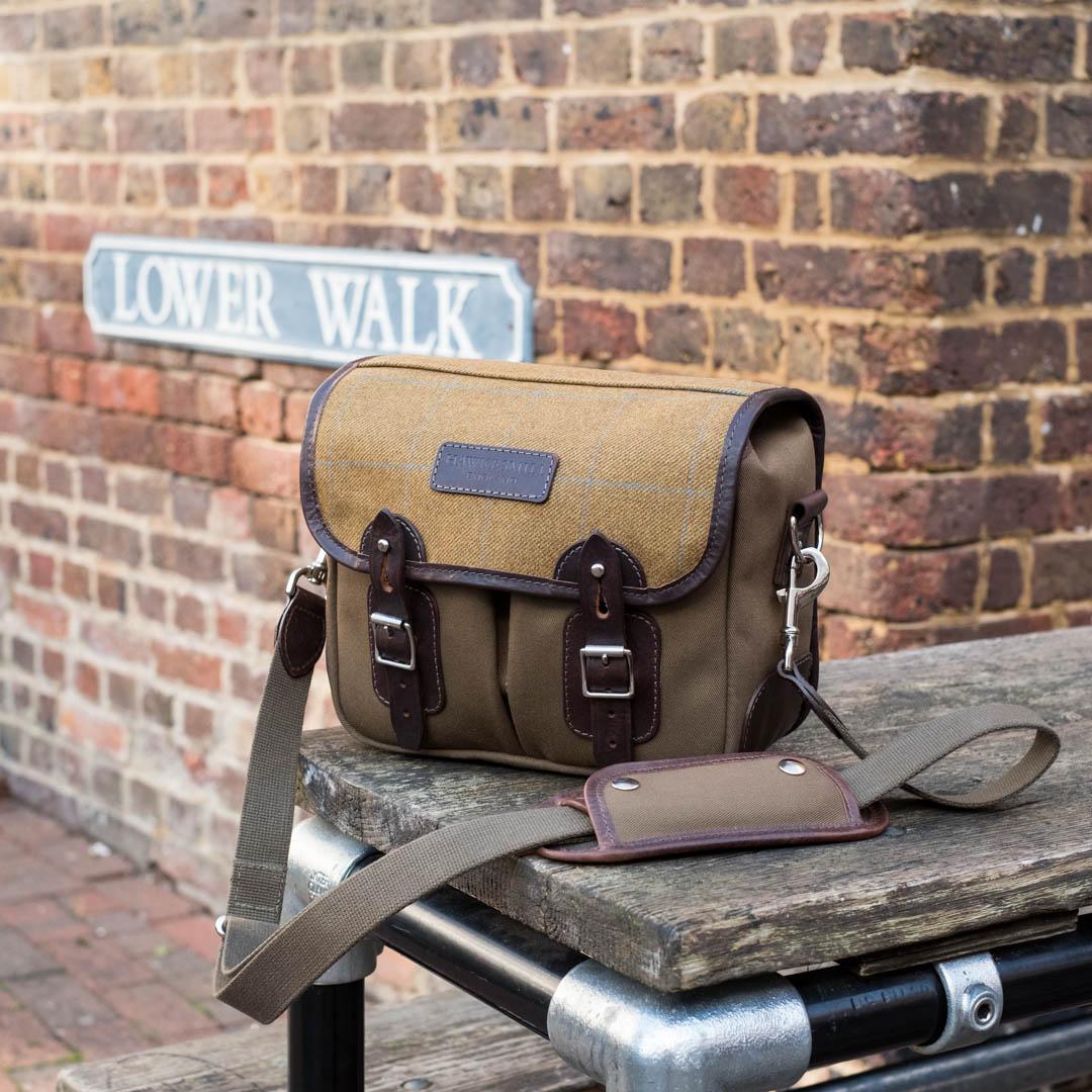 Hawkesmill-Small-Jermyn-St-Camera-Bag