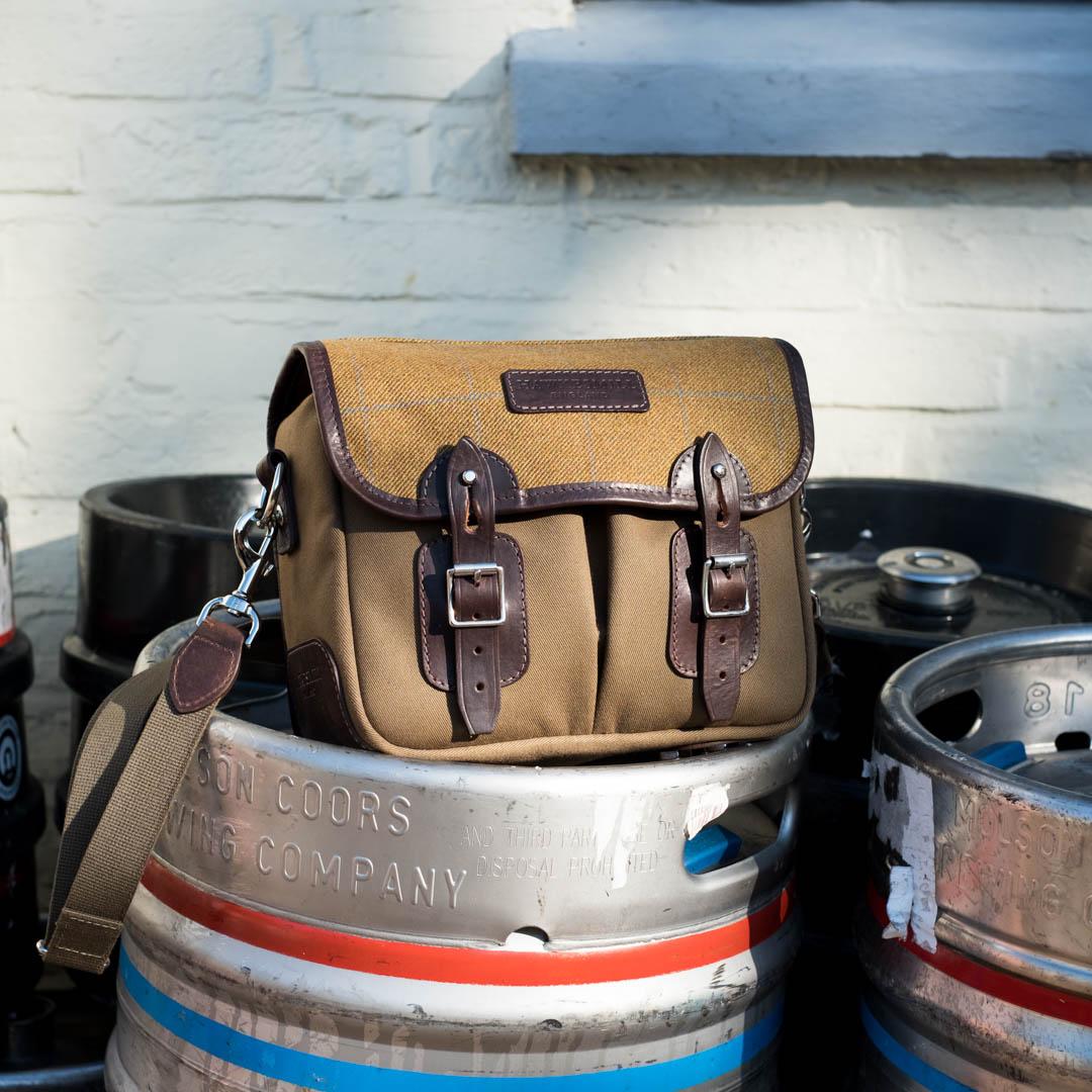 Hawkesmill-Jermyn-St-Small-Camera-Bag